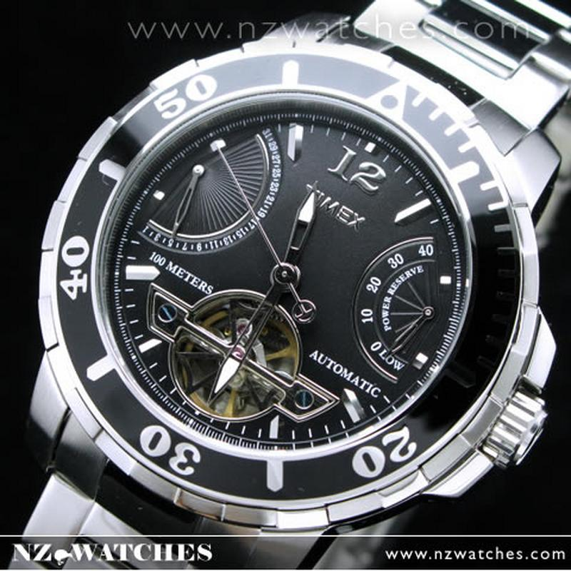 https   www.reddeerwatches.com best-seller  2015-08-31 daily 1.0 ... 25e899642